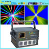 1000MW 20k RGB Laser Light/Disco Party Stage DJ DMX Lighting