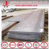 Plaque en acier résistante à l'usure de haute résistance de Quard500 Jfe-Eh500 Ar500