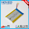 Fábrica 2014 Price Wholesale 1200mAh 3.7V Li-Polymer Battery