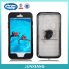 iPhone 6 Plus를 위한 2015년 Foshan New Product Waterproof Mobile Phone Case