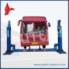 30 тонн погрузчик для подъема погрузчика устраните (AUTENF MTL30-4B)