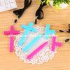 PlastikBall Pen für Promational Gift