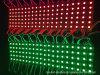 도매 방수 IP65 5050 5LED LED 에폭시 모듈