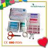zak van de Eerste hulp (van de pH055) Noodsituatie de Medische