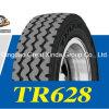 Mechelin-Technology Truck Tyre TBR Tire (9.00R20 10.00R20 11.00R20 12.00R24)
