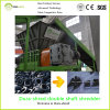 Trinciatrice residua resistente della gomma utilizzata nel combustibile (TSD1332)