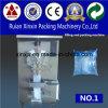 Померанцовое Juice Water Sachet Auto Packing Machine 500ml