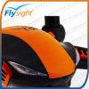 Piloto automático W/GPS, abejón de Flysight F350 del rtf de Fpv del corredor con la cámara
