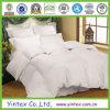 Весь сезон вниз альтернативные полного/куин подушками (CE/BV, SGS, BSCI)