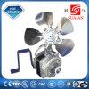 Feito nos motores de ventilador de Elco do refrigerador de China 5W-34W