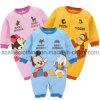 OEMは整備する高品質の赤ん坊の衣服(ELTCCJ-19)を
