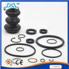 Selling diretto Excavator Wheel Cylinder Repair Kits 5g3047 per Caterpillar