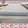 Plaque plaquée de l'acier inoxydable Q235B+304/321/316