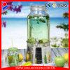 Высококачественное стекло пиво-водоочиститель оптовая торговля