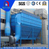 Пылевой фильтр мешка ИМПа ульс высокой эффективности DMC для силы/химиката/металлургии/утюга/сталелитейнаяа промышленность