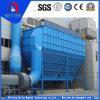Saco de pulso DMC de alta eficiência do filtro de poeira para química/Energia/Metalurgia/Ferro/Steelindustry