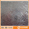 Тисненые штукатуркой стукко катушки из алюминия 1100 1060 3003