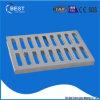 BMC En124 600 * 400 * 40mm Cubierta de foso compuesta
