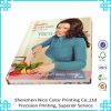 Food Cook Book/ Cook Book Catalog/ Food Book Printing