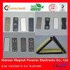 Strong Bureau badges magnétiques/nom réutilisables Badge magnétique