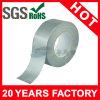 L'argento ha metallizzato il nastro del condotto dei Gaffers del panno (YST-DT-002)