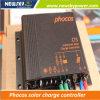 2015 het ZonneControlemechanisme Van uitstekende kwaliteit van de Last Phocos