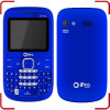 Teléfono móvil Qwerty I5 de la TV