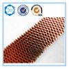 Le papier Honeycomb utilisé pour la partition de base