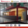 Доработанные контейнеры Flatform индикации Kitchenware (P3-271)