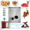 Fórmula de ervas chinesas pílulas de aprimoramento