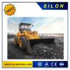 Lader fL958g-Ii van het Wiel van Lovol (5ton) met Ce & ISO9001