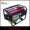 Groupe électrogène à essence 5.5kw Portable Power Generator Générateur groupes électrogènes (ZH6500)