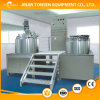 micro equipamento comercial da cervejaria 500L, máquina caseiro da cerveja