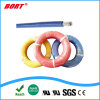 UL Fil électrique câble électrique à isolation en PVC souple