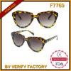 F7769 China Wholesale Glasses para Women, FDA&CE