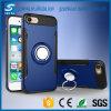 Glänzender kühler Ring-Halter-Rüstungs-Kasten für Xiaomi Redmi 6