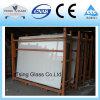 4-12mmのCe/ISOの証明書が付いている温室に使用する超明確なフロートガラス