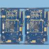 6L de gedrukte Raad van de Kring (PCB), PCB Van uitstekende kwaliteit