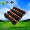 Farbe Toner Cartridge für Hochdruck CB540A, CB541A, CB542A, CB543A