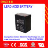 12V 2.9ah UPS Battery/AGM Battery