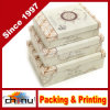 PapierGift Box/Paper Packaging Box (12C2)