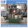 2015 la Chine nouvelle fonderie Tir noyau machine