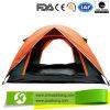 Neue hochwertige Familien-kampierendes Zelt