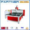 Hulpmiddelen de van uitstekende kwaliteit van de Houtbewerking, Stepper Houten Werkende CNC van de Motor Router