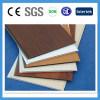 2014 heißes Sale PVC Wall und Ceiling Panel