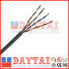 24AWG 4p UTP Cat5. E-Netz LAN-Kabel