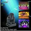 Lumière principale mobile de tache de la copie 16CH 575W de Martin (VG-MH575A)