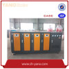 4 36kw ajustados 50kg/Hr Electric Steam Boiler Used para TCL Company