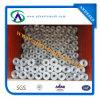 Rete metallica/rete metallica Hex galvanizzate elettrotipia di Hexagoanl