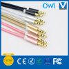Heißer Nyon 3.5mm bis 3.5mm Audios-Kabel